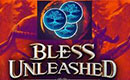Bless Unleashed Star Seeds